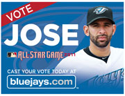 vote for jose