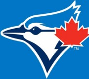 Is this the Blue Jays new logo?